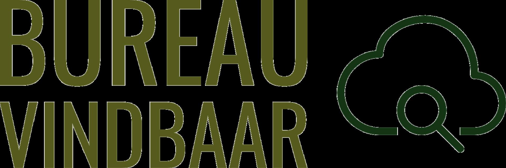 Bureau Vindbaar